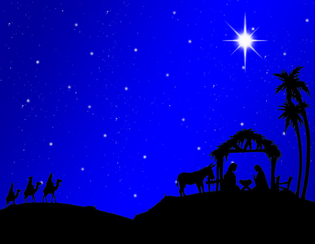 Nativity-Backgrounds-003.jpg
