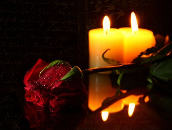 fca3b927c71b87c5920c776aa25e64af--romantic-candles-beautiful-candles.jpg